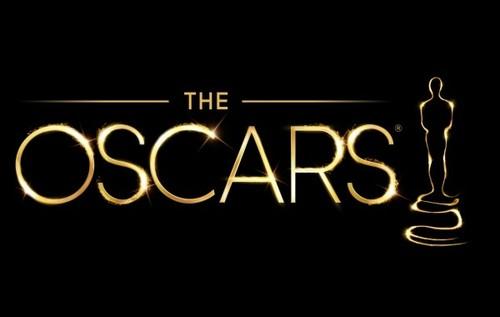 Oscar-2015.jpg