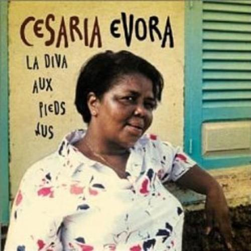 Cesaria Evora.jpg