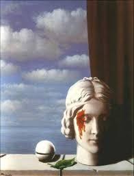 magritte25.jpg