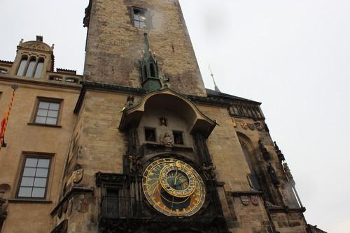 IMG_1322 Praga