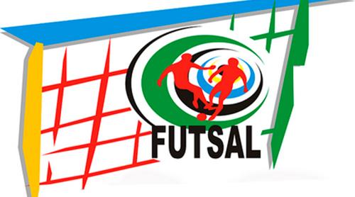 FUTSAL.png