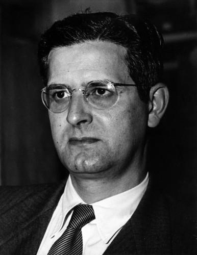 Caio Prado Jn