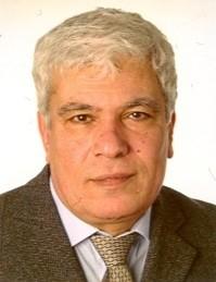 Hassan Khader