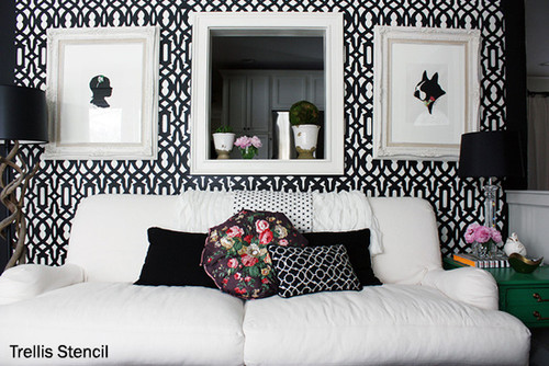 Trellis-stencil-Kelle-Nick-Apartment-Therapy3.jpg