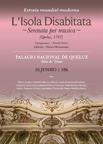 Cartaz_L'Isola_Disabitata.jpg