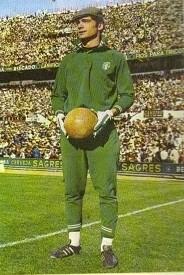 1971-72-damas-sporting.JPG
