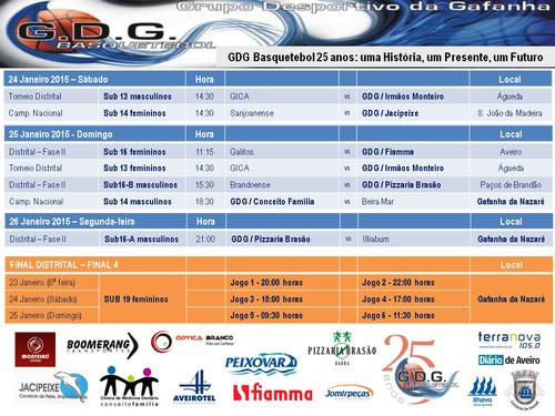 agenda 23-24-25-26 janeiro 2015.png