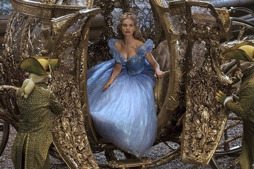 Cinderella-cinderella-2015-38086567-1920-1280_600.