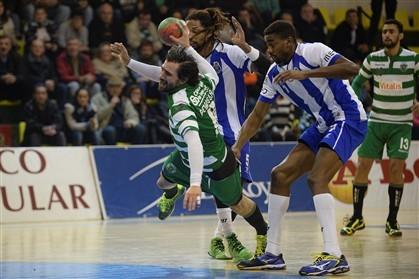 Sporting Porto andebol.jpg