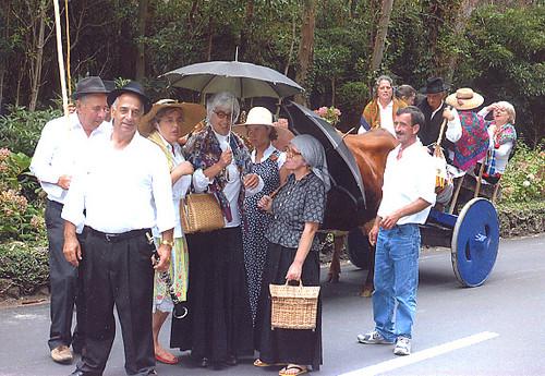 0 Folclore_dos_Açores,_trajos_tradicionais,_Açor