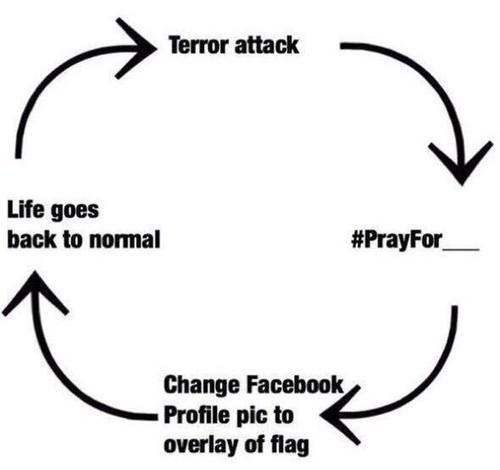 prayfor.jpg