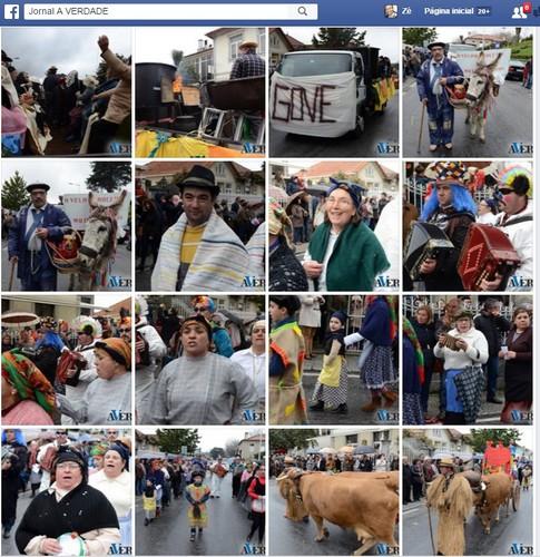 Carnaval de Baião 2016 Gôve in a verdade.jpg