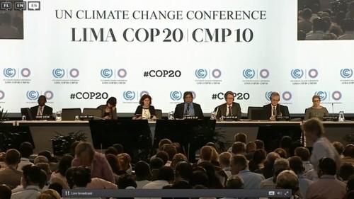 COP20_131214_1153.jpg