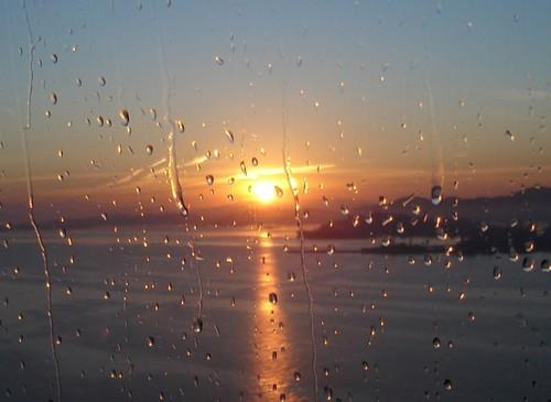 sol chuva.jpg