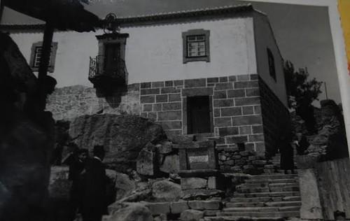 casa do museu.jpg