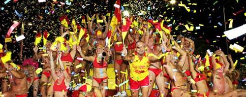 sydney-gay-and-lesbian-mardi-gras_ranzpe.jpg