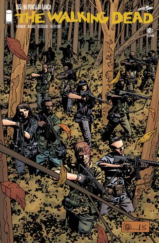 The Walking Dead 155-000.jpg