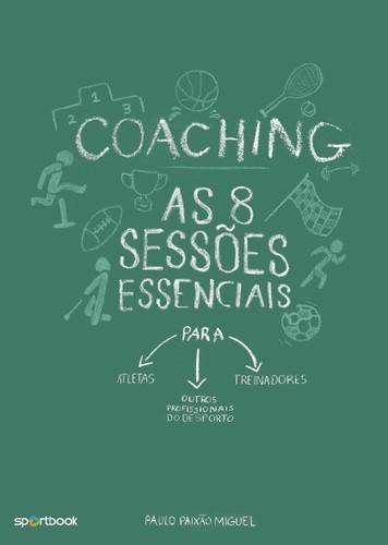 Capa-coaching.jpg