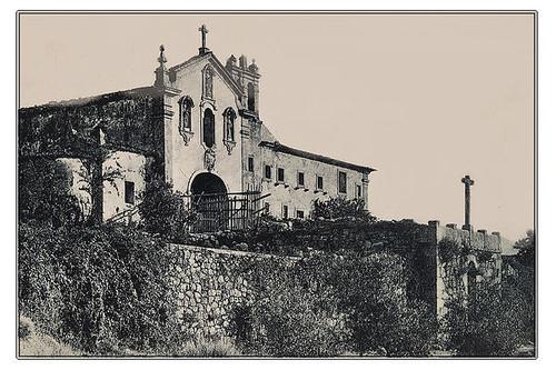 Convento de Santo António.jpg