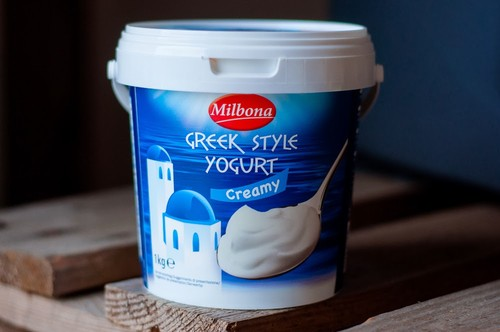 Milbona Greek Yoghurt.jpg