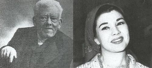 Taborda e Laura Alves.JPG