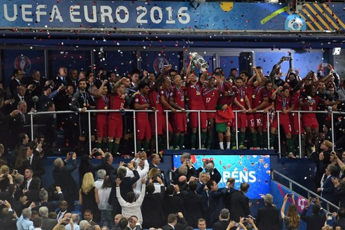 portugal campeão europeu.jpg