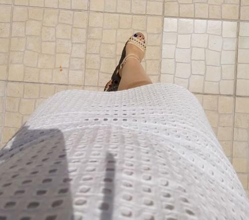 vestido branco.JPG
