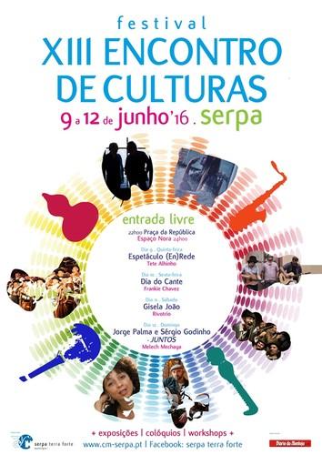 encontr_culturas_2016.jpg