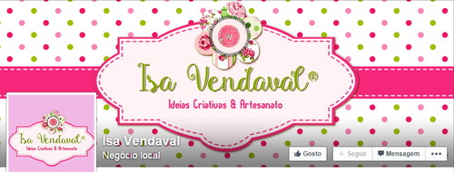 Isa Vendaval_blog.jpg