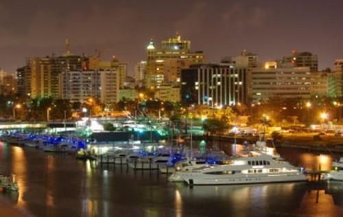 San Juan Puerto Rico 03.jpg