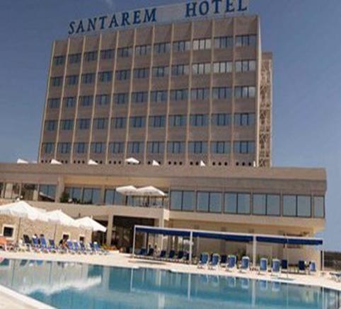 Hotel Santarém 01.jpg