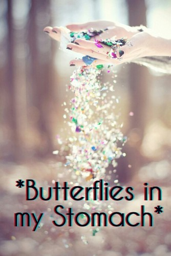 when_im_woth_you_i_get_butterflies_in_my_stomach-2