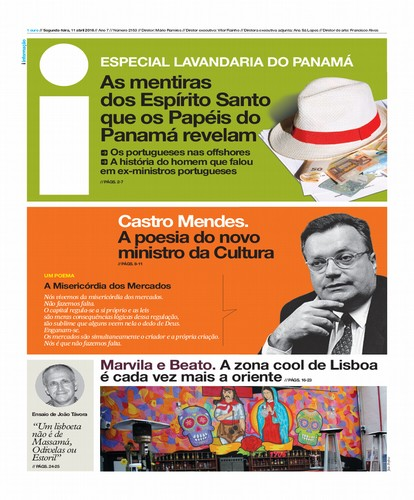 capa_jornal_i_11_04_2016.jpg