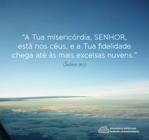 as-misericordias-de-deus.png