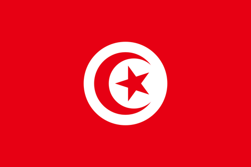 Tunisia Gay Rights.png