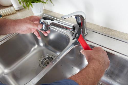 Casa De Banho Como Reparar Uma Torneira A Pingar