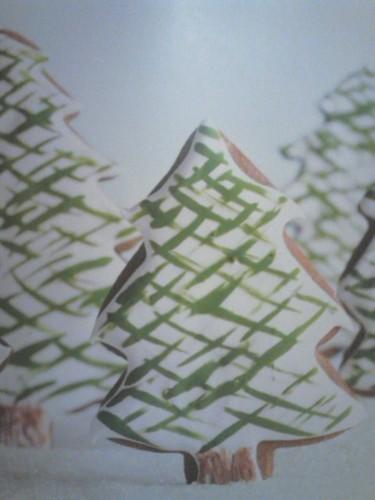 A arte das bolachas XIV.jpg