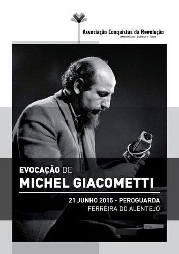 Evocação de M.Giacometti.jpg