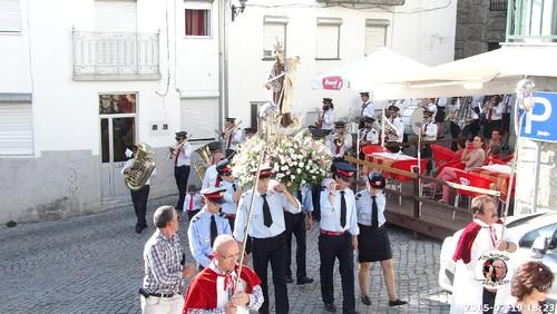 Festa Nossa Senhora do Carmo em Loriga 160.jpg