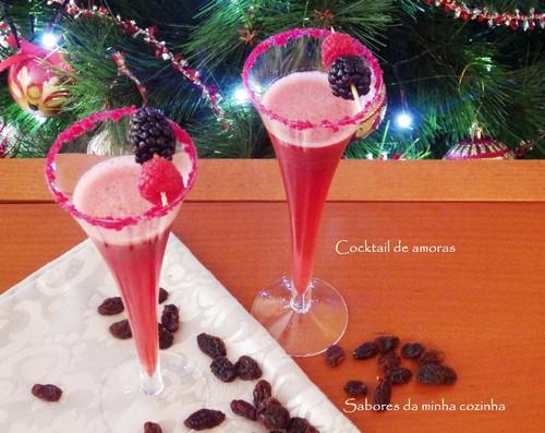 IMGP4266-Cocktail de amoras-Blog.JPG