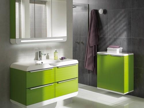 casas-banho-verde-1.jpg