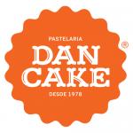 logo 500x500 - DanCake.png