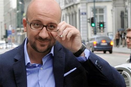 belgique belgie gay prime minister.jpg