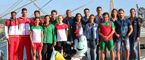 Portugal Rio2016 aa.jpg