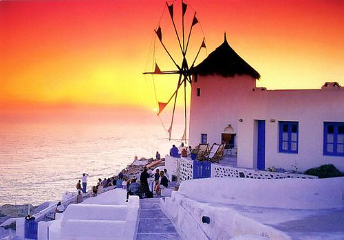 Santorini 05.jpg