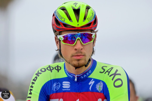 Peter-Sagan-Amgen-Tour-of-California-2015-Stage-51