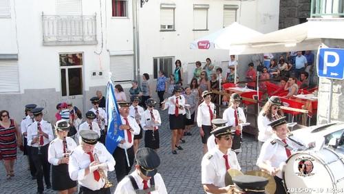 Festa Nossa Senhora do Carmo em Loriga 167.jpg