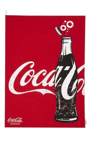 Primark-coca-cola-8.jpg