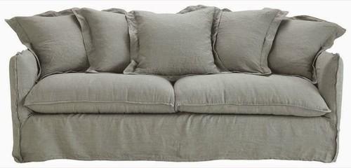 sofas-ideias-preco-9.jpg