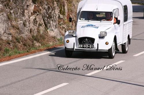 Caramulo Motorfestival 2008 (38).jpg
